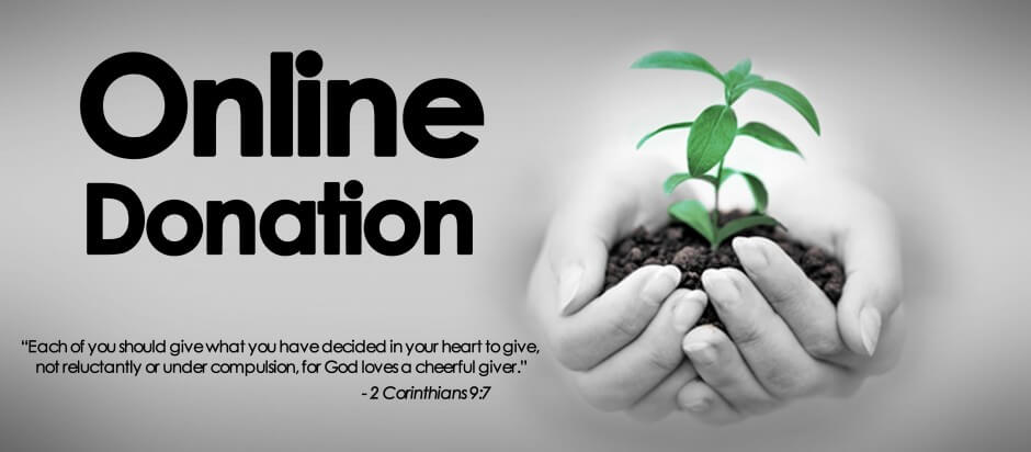 online-donation (1)
